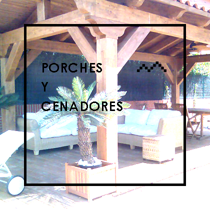 thumbnails_porches