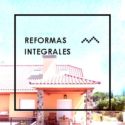 thumbnails_reformas_integrales